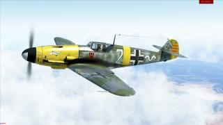 _Bf109F2_04.jpg