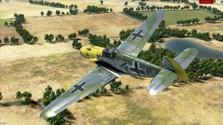 _Bf109F2_08.jpg