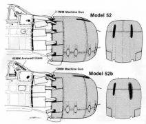 Comparison_Cowling_52vs52b.jpg