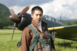 Miyabe_A6M2.png