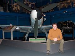 Bf 109G-6 & me.jpg