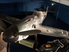 Bf 109G-6.jpg
