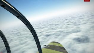 clouds_b.jpg