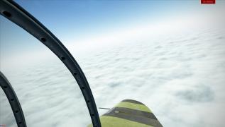 clouds_a.jpg
