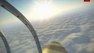 clouds_c.jpg