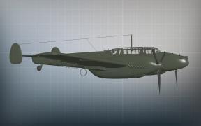 IL2_Bf110_02.jpg