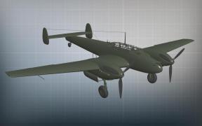 IL2_Bf110_03.jpg