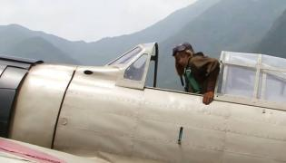 Miyabe A6M2 Rabauru.jpg