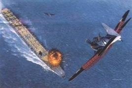 SBD Dauntless Midway.jpg