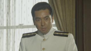 Kofukuda reports.jpg