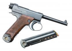Nambu_pistol_m14.jpg