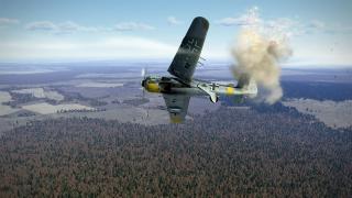 190_Wing_Hit_2.jpg