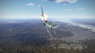 190_Wing_Hit_0.jpg