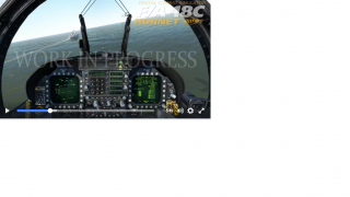 F18 Hornet.png