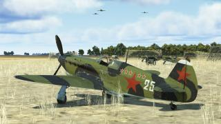 Yak-1_White-25_01.jpg