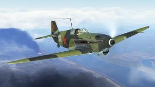 Yak-1_White-25_02.jpg