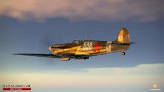 Spitfire_4K_WP.jpg