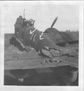 Bf110_S9+IC.jpg