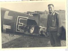Bf110_224 23_5_40 Dunkirchen.jpg