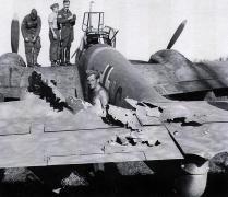 Bf110_S9+IC_2.jpg