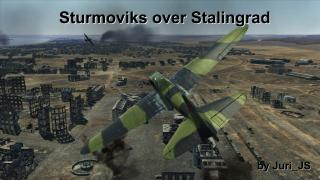 Sturmovik_screen.jpg