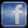 post-2185-0-89747800-1376573229_thumb.png