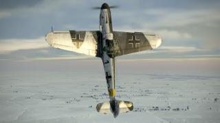109_11_Stalingrad.jpg