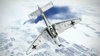 87_02_Stalingrad.jpg