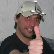 post-17663-0-27593600-1409674581_thumb.jpeg