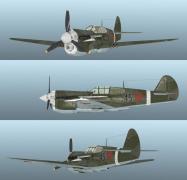 P-40_Custom_Skin_2.jpg
