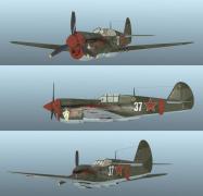 P-40_Custom_Skin_1.jpg