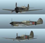 P-40_Custom_Skin_3.jpg