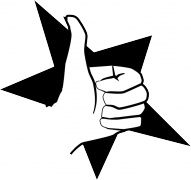 Thumbs_Up_Star.png