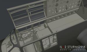A-20_CP_5.jpg