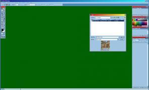 post-37285-0-81144300-1443735935_thumb.jpg