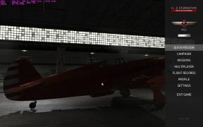 Il-2_2014_11_01_22_59_32_665.jpg