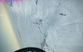 Il-2_2014_10_24_22_49_52_117.jpg
