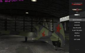 Il-2_2014_10_24_22_43_13_841.jpg