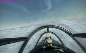 Il-2_2014_10_24_22_51_36_410.jpg