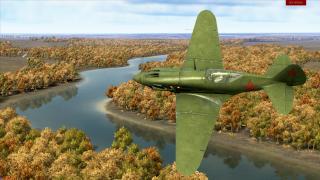 _MiG3_1.jpg