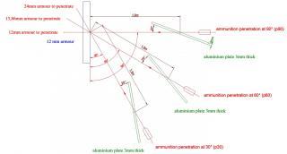 post-385-0-39456100-1479062027_thumb.jpg