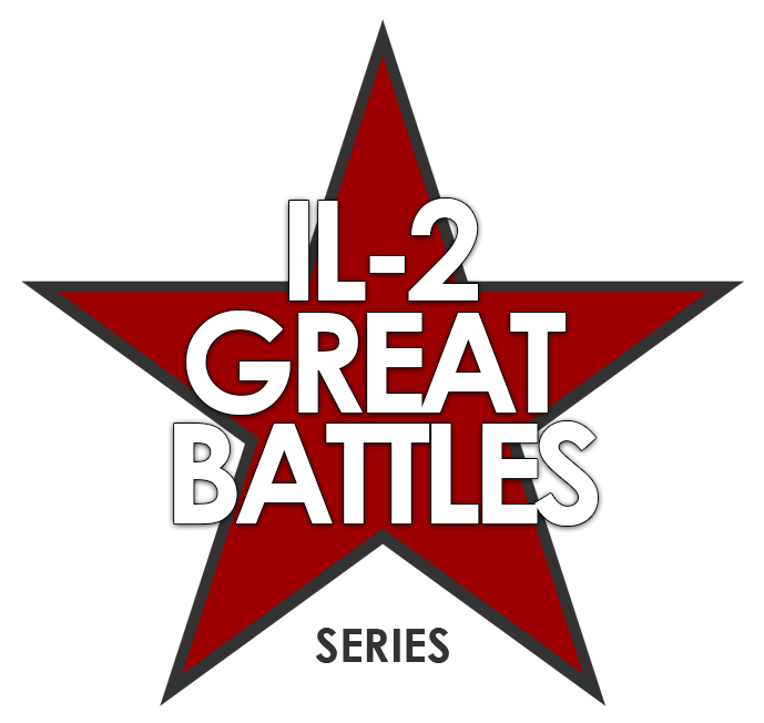post 13 0 00616700 1510885245 - IL-2 Great Battles: Les plans pour 2018-2019 - il2-sturmovik-bos
