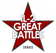Great_Battles_Logo_English.png