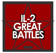 Great_Battles_Logo_English.png