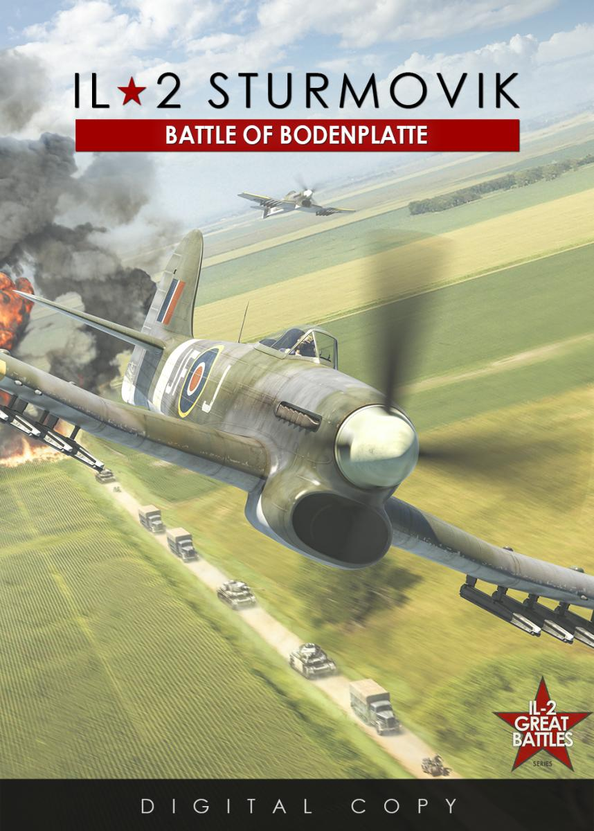 Boddenplatte, Flying Circus et Tank Crew Post-13-0-06172500-1510885331