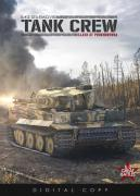 Tank_Crew_Artwork_Tiger_EN.jpg