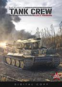 Tank_Crew_Artwork_Tiger_EN.jpg