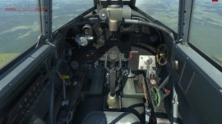 Yak-7_Cockpit_WIP.jpg