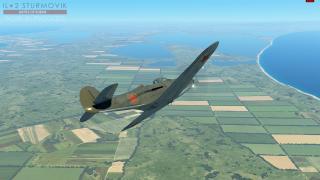P-39_Banking_WIP.jpg