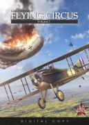 FlyingCircus_Artwork_SPAD13_EN.jpg